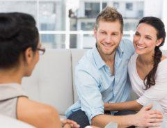 По каким параметрам определить хорошего психолога?