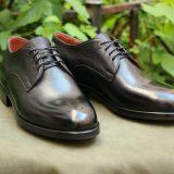 Где заказать обувь ручной работы?