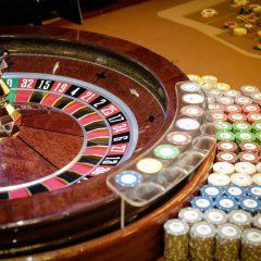 Известные игроки в покер