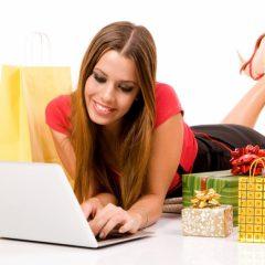 Главные правила покупки одежды в интернете
