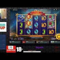 Как вывести выигрыш в казино Pin Up?