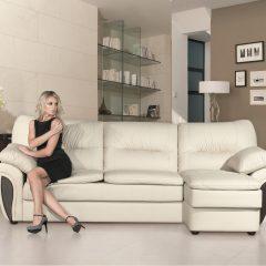 Достоинства мебели от производителя