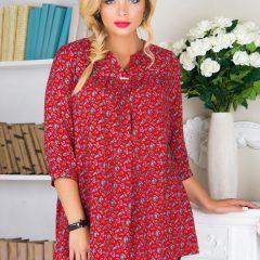 Где купить женскую одежду оптом от производителя?
