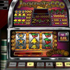 Популярные слоты онлайн в Джой казино