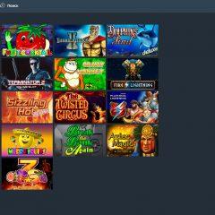 Правила бесплатной игры в казино Вулкан 24