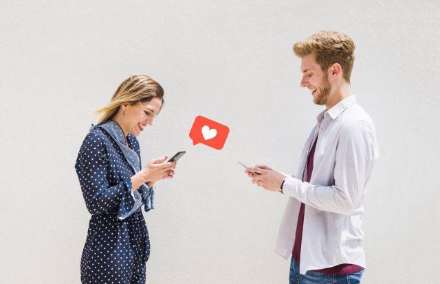 Правила посещения сайта знакомств