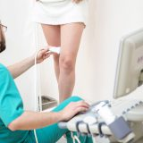 Что лечат в клинике флебологии?