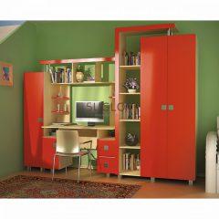 Какая мебель нужна для первоклассника?
