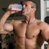 Как принимают стероиды спортсмены?