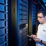 Аренда виртуального сервера в США: особенности